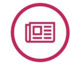 large icon image