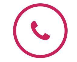 Virtual Receptionist | Telephone Answering Service - Factotum